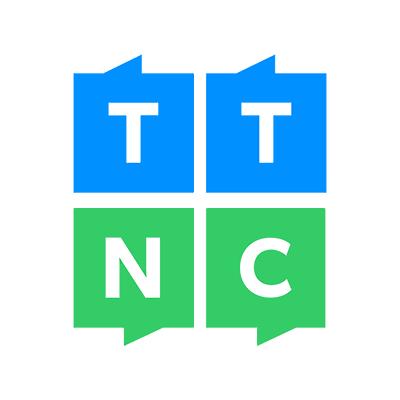 ttnc logo